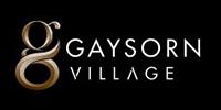 www.gaysornvillage.com