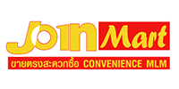 www.joinmart.co.th