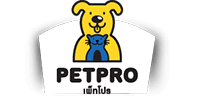 petpro.co.th