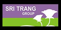 www.sritranggroup.com