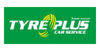 www.tyreplus.co.th